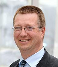 Dr. Carsten Cruse