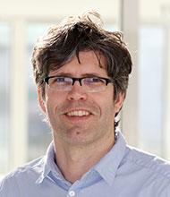 Matthias Biefang