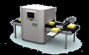 Kleinserien Robotik und Bildverarbeitung