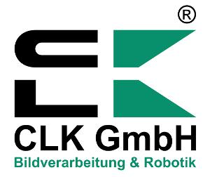 CLK GmbH