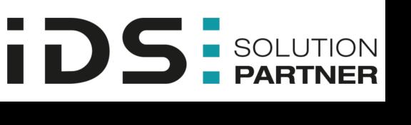 3 cert Logo